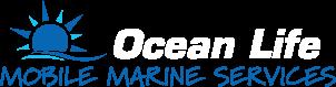 Ocean Life marine